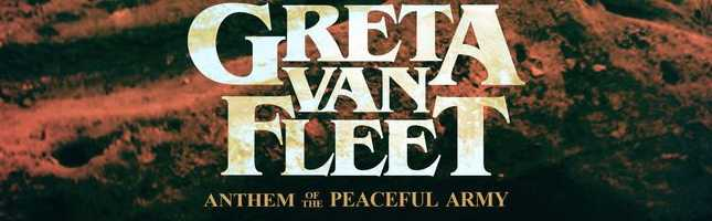 Crítica de Anthem of the Peaceful Army